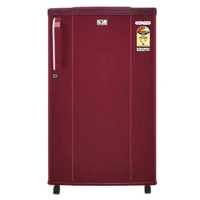 Videocon Vae203 Direct Cool Single Door Refrigerator