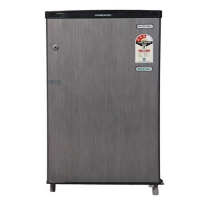 Videocon VC090PSH/VC091SH-FWD Direct Cool Single Door Refrigerator
