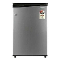 Videocon VC091SH-FWD Direct Cool Single Door Refrigerator