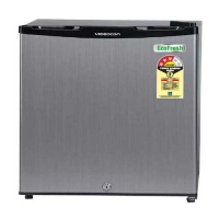 Videocon VCP063 Single Door Refrigerator