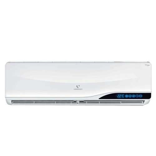 Videocon VSN53.WV1-MDA 1.5 Ton 3 Star Split AC