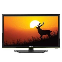 """Vigo 20"""" LED TV T01"""