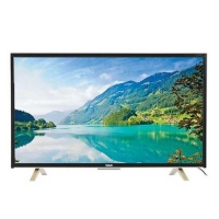 "Vigo 32"" LED TV T01-Smart"