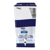 Vigo Advanced Water Purifier-Blue