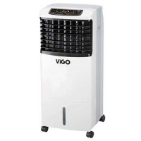 Vigo Air Cooler 10C