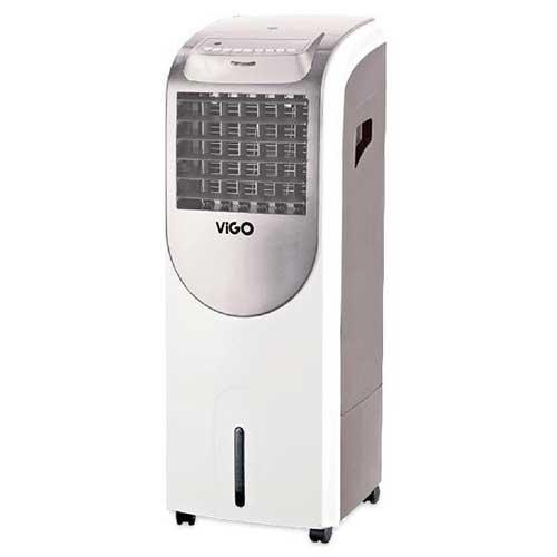 Vigo Air Cooler 20H Ltr