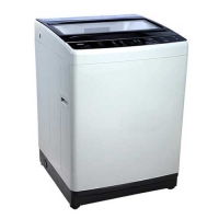 Vigo Automatic 6kg Washing Machine