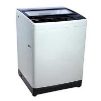 Vigo Automatic 6kg Washing Machine