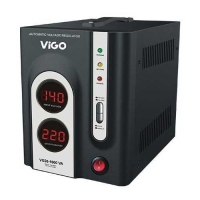 Vigo Automatic Voltage Stabilizer RE26-1000VA