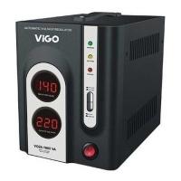 Vigo Automatic Voltage Stabilizer RE26-600VA