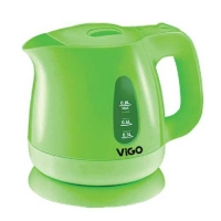 Vigo Electric Kettle 0.8 L