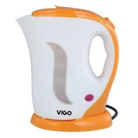 Vigo Electric Kettle 1.2L VIG-1509