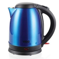 Vigo Electric Kettle 1.5L VGO-185