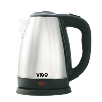 Vigo Electric Kettle 1.8 L