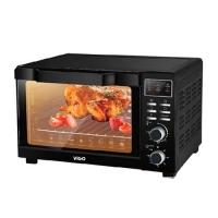 Vigo Electric Microwave Oven 30 L