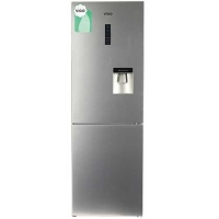 Vigo High End Refrigerator VGO-322 Ltr