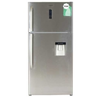 Vigo High End Refrigerator VGO-480 Ltr