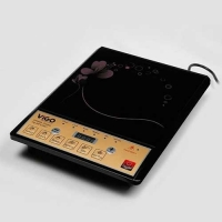 Vigo Induction Cooker INFV16A1