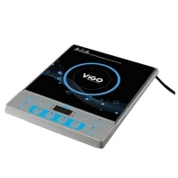 Vigo Induction Cooker VGO1202A