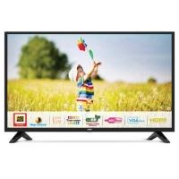 Vigo LED TV 32'' J01