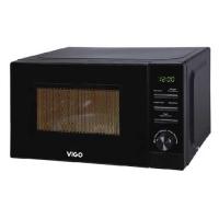 Vigo Microwave Oven- 20 Liter