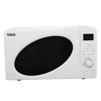 Vigo Microwave Oven Model VIG -H5 20 L