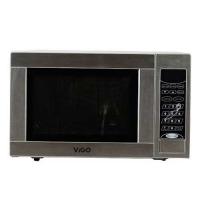 Vigo Microwave Oven VIG 28 L