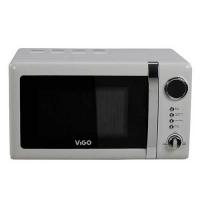 Vigo Microwave Oven VIG S5 20 L