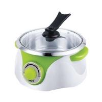 Vigo Multi Cooker 3 L