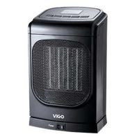 Vigo Room Heater Balmy