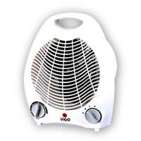 Vigo Room Heater Cozy