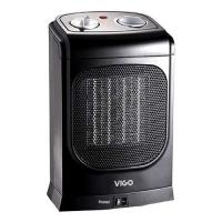 Vigo Room Heater Espana