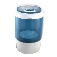 Vigo Single Tub 2.5 kg Washing Machine
