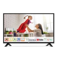 Vigo Smart LED TV 32 Inches J01