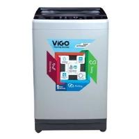 Vigo Top Loading  Washing Machine 8kg