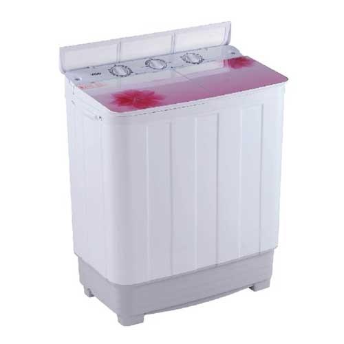 Vigo Twin Tub Washing Machine 6.5 Kg