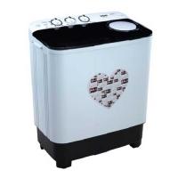 Vigo Twin Tub 7kg Washing Machine