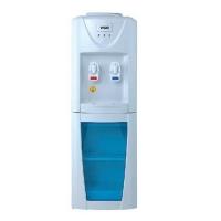 Vigo Water Dispenser CC Floor Stand