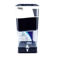 Vigo Water Purifier-Blue