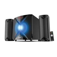 Vision 2:1 MULTIMEDIA SPEAKER- LOUD-203 Pro