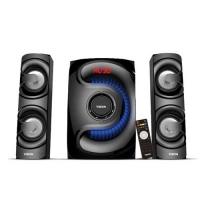 Vision 2:1 MULTIMEDIA SPEAKER-LOUD-204 Pro