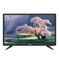 Vision 22 Inch FHD LED TV G-01