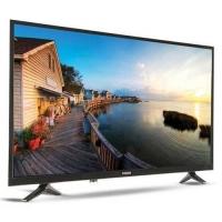 Vision 32 LED TV H-02 Smart