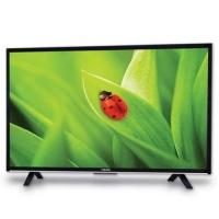 """Vision 32"""" Smart TV T02"""