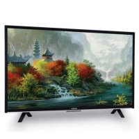 "Vision 43"" Smart FHD TV T-01"