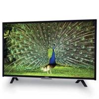 """Vision 55"""" 4K Internet TV T-02"""