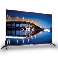 """Vision 55"""" 4K Internet TV T-03"""