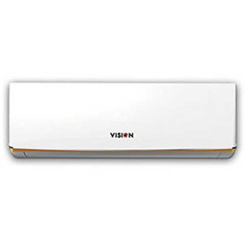 VISION AC 1.5 Ton-BOC (3D Air) Split AC