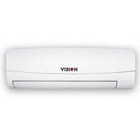 VISION AC 2 Ton CJE 24K (Inverter) Split AC
