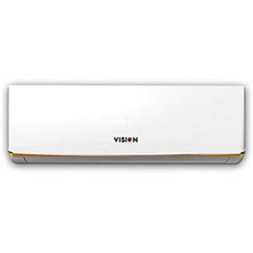 VISION AC 2 Ton-COC Split AC